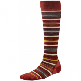 Smartwool Arabica II Knee High Casual Sock – Women's