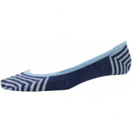 Smartwool Striped Sleuth Ultra Light Sock – Women's