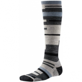 Smartwool Techno Tango Medium Knee High Sock – Women's
