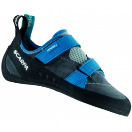 Scarpa Origin Climbing Shoe – Men's