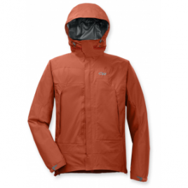 Outdoor Research Revel Jacket – Men's