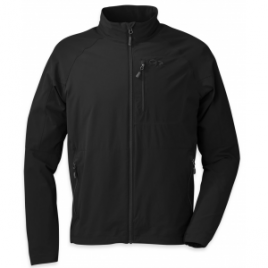 Outdoor Research Ferrosi Jacket – Men's