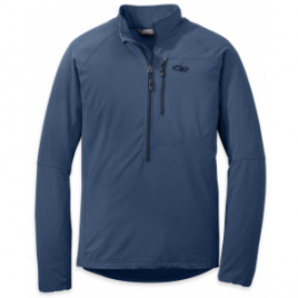 Outdoor Research Ferrosi Windshirt – Men's