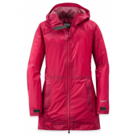 Outdoor Research Helium Traveler Jacket – Women's