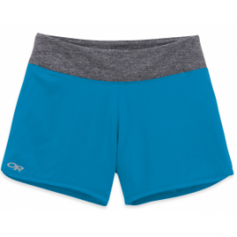 Outdoor Research Delirium Shorts – Women's