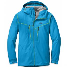 Outdoor Research Precipice Jacket – Men's