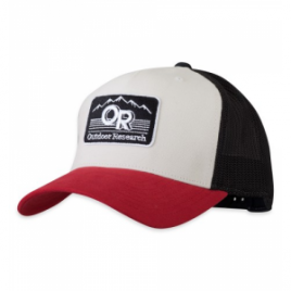 Outdoor Research Advocate Cap – Men's
