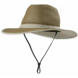 Outdoor Research Papyrus Brim Hat – Men's