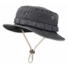 Outdoor Research Congaree Hat – Men's