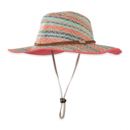 Outdoor Research Maldives Hat – Women's