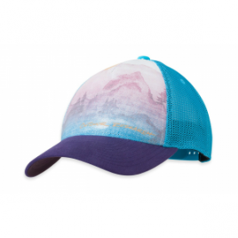 Outdoor Research Windsong Trucker Cap – Women's