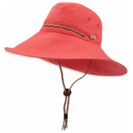Outdoor Research Mojave Hat – Women's