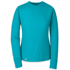Outdoor Research Echo Long Sleeve Tee – Women's