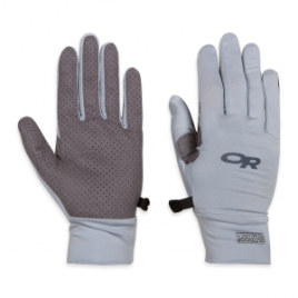 Outdoor Research Chroma Full Sun Gloves – Men's