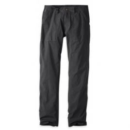 Outdoor Research Zodiac Pant – Men's