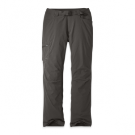 Outdoor Research Equinox Pants – Men's