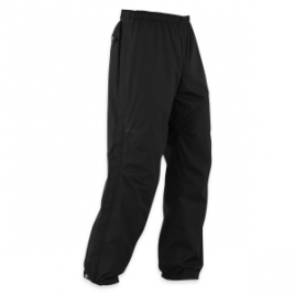 Outdoor Research Rampart Pants – Men's