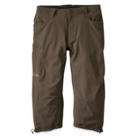 Outdoor Research Ferrosi 3/4 Pant – Men's