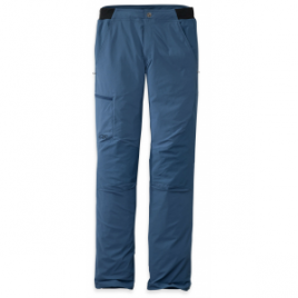 Outdoor Research Ferrosi Crag Pant – Men's