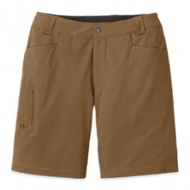 Outdoor Research Ferrosi 12 in Shorts – Men's