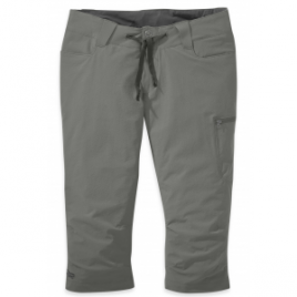 Outdoor Research Ferrosi Capris – Women's