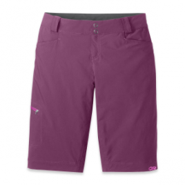 Outdoor Research Ferrosi Short – Women's