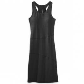 Outdoor Research Callista Dress – Women's