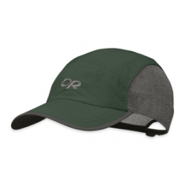 Outdoor Research Swift Cap – Men's