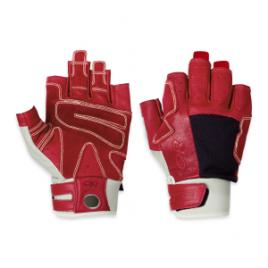 Outdoor Research Seamseeker Glove – Men's
