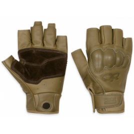 Outdoor Research Handbrake Gloves – Men's