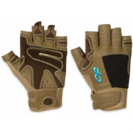 Outdoor Research Seamseeker Glove -Women's