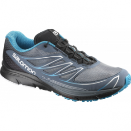 Salomon Sense Mantra 3 Trail Running Shoe – Men's