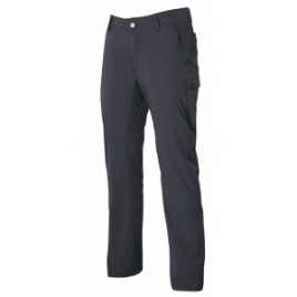 Sierra Designs Stretch Cargo Pant – Men's