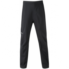 Rab Firewall Pant – Men's