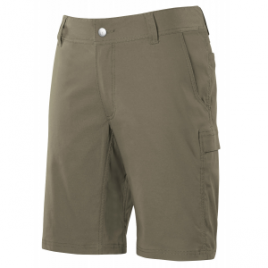 Sierra Designs Stretch Cargo Short – Men's