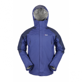 Rab Bergen Jacket – Men's