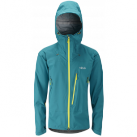 Rab Firewall Jacket – Men's