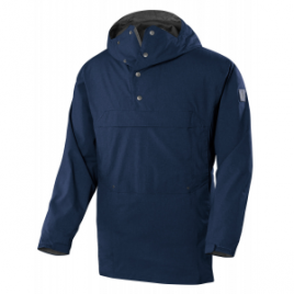 Sierra Designs Pack Anorak – Men's