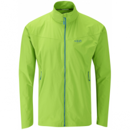 Rab Fulcrum Jacket – Men's