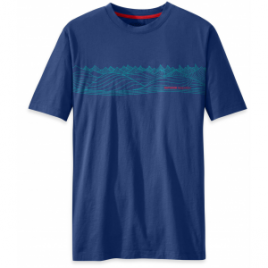 Outdoor Research Prospect Tee – Men's