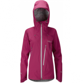 Rab Firewall Jacket – Women's