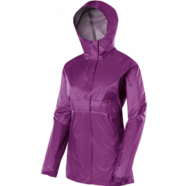 Sierra Designs Ultralight Trench – Women's