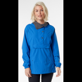 Sierra Designs Pack Anorak – Women's