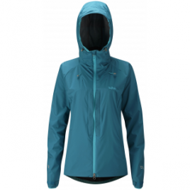 Rab Vapour-Rise One Jacket – Women's