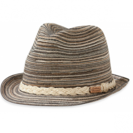 Outdoor Research Ixtapa Fedora – Women's