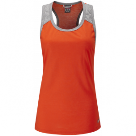 Rab Crimp Tank – Women's