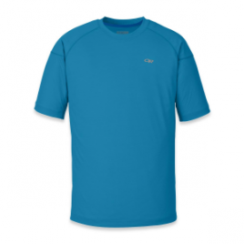 Outdoor Research Echo Tee – Men's