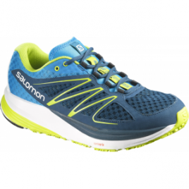 Salomon Sense Pulse Road Running Shoe – Men's