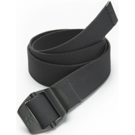 Rab Shredder Belt – Men's