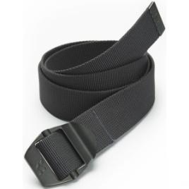 Rab Shredder Belt – Men's